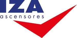 • Iza Ascensores entra en Guipúzcoa y lanza un programa para potenciar su base tecnológica